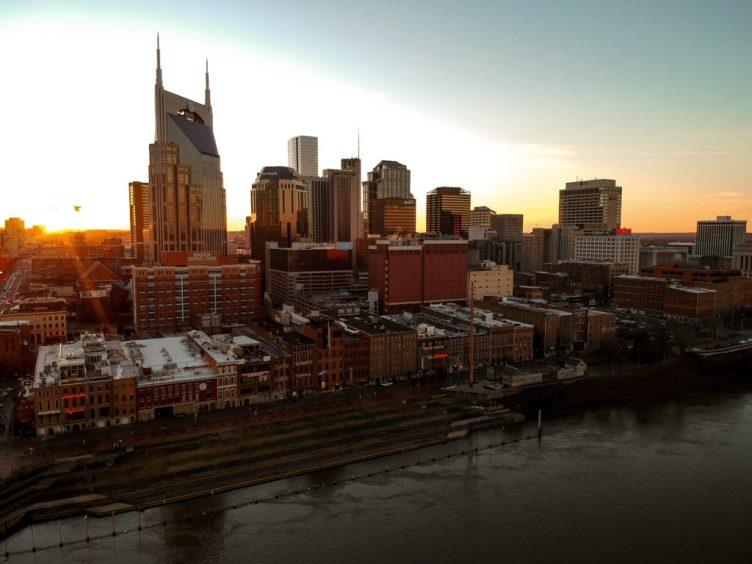 Seguro Para Apartamento Nashville