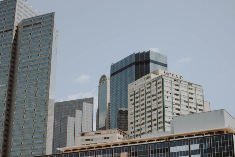 Seguro Para Apartamento Dallas