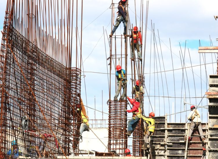 Construction Insurance Tennessee