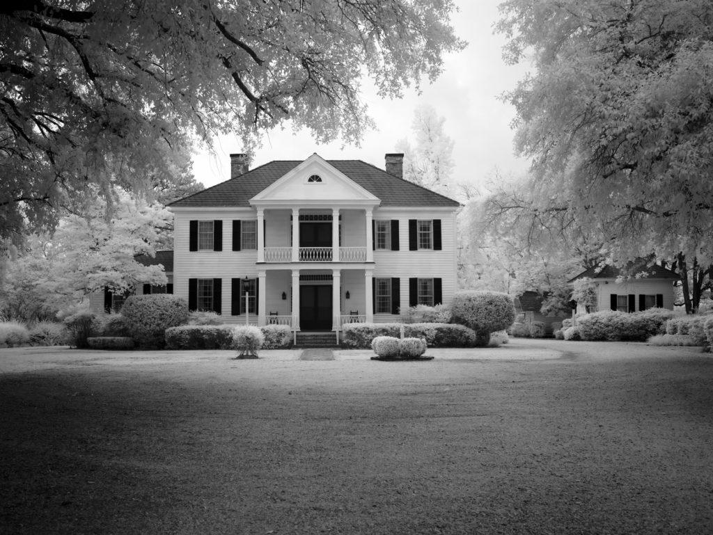 House Insurance Alabama