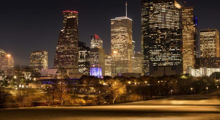Seguro Para Hogar Houston
