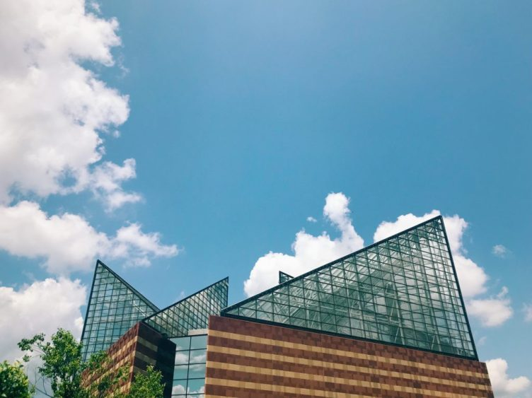 Renters Insurance Chattanooga