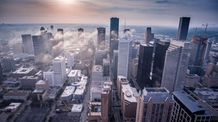 Seguro Para Apartamento Houston