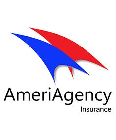 AmeriAgency Insurance Sitemap