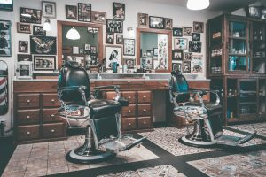 Barber Shop Insurance Tennessee