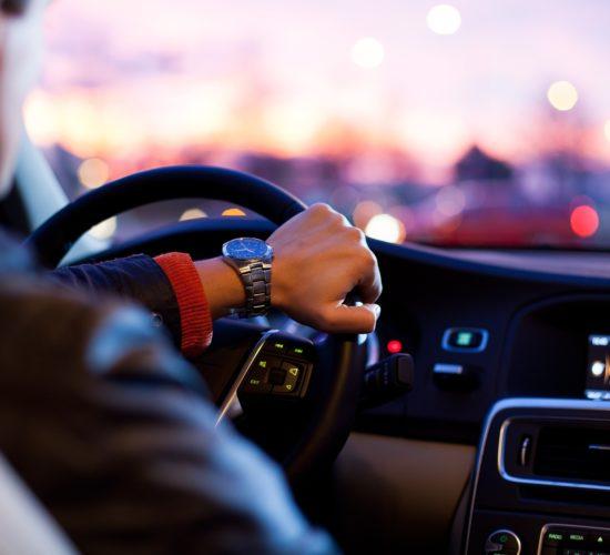Cheap Auto Insurance Maryland
