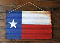 Texas Construction