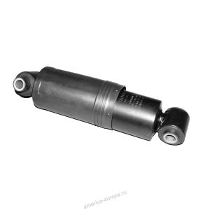 F5004_амортизатор подвески 325-495 O/O 24×55 24×55 BPW,SAF