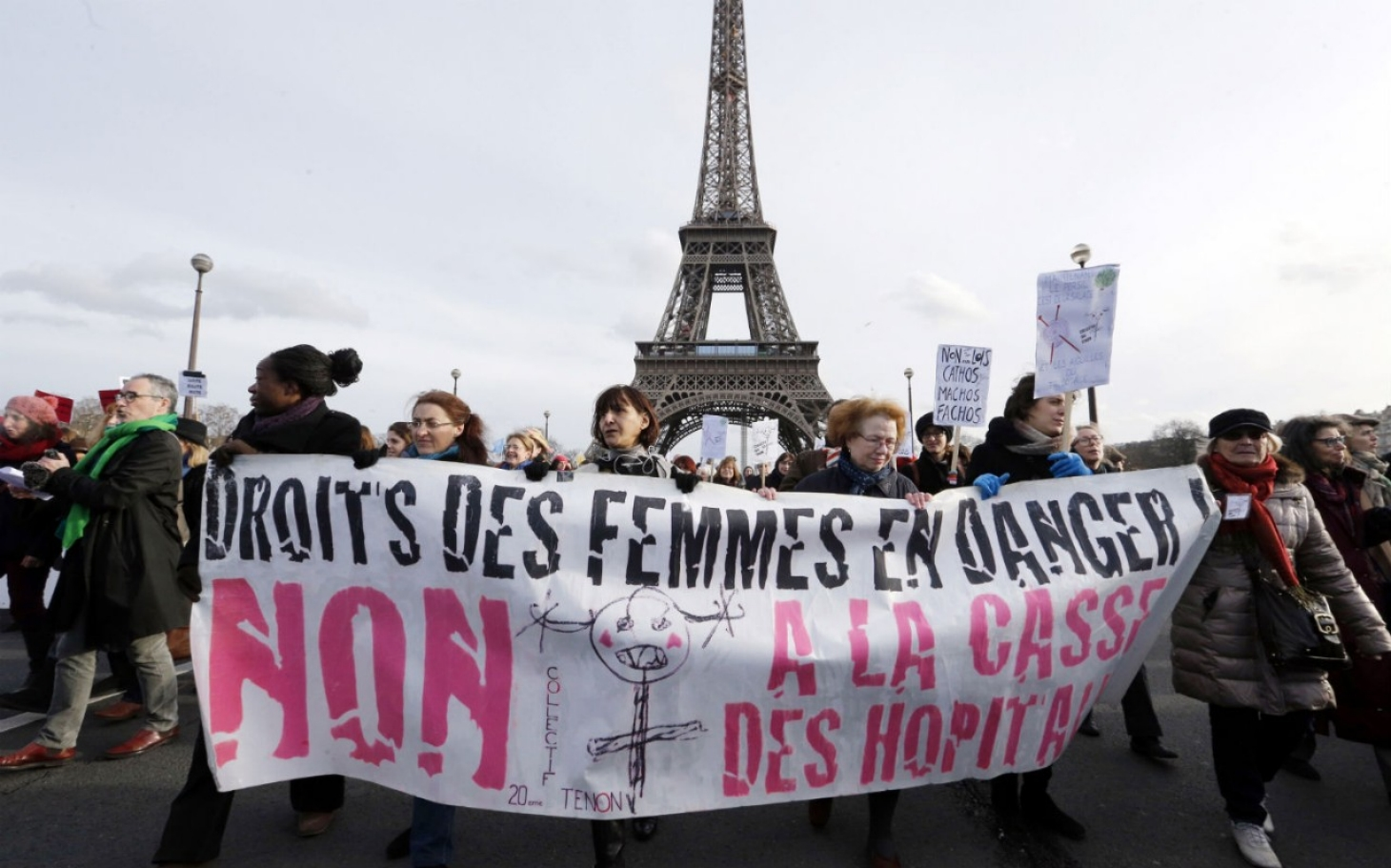 https://i2.wp.com/america.aljazeera.com/content/ajam/articles/2014/8/15/france-passes-sweepinggenderequalitylaw/jcr:content/headlineImage.adapt.1460.high.081514_France.1408103599446.jpg