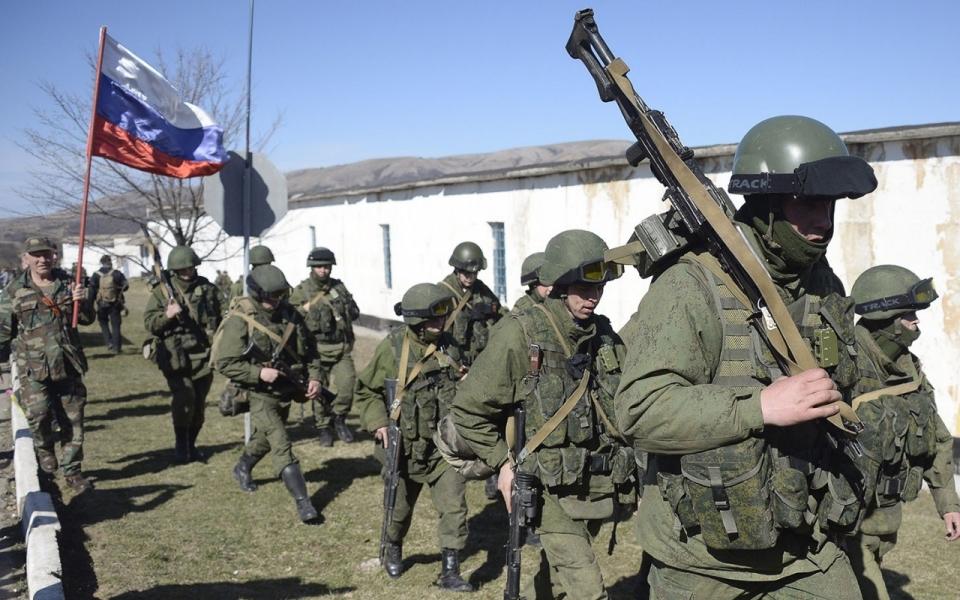 Bildresultat för war russia
