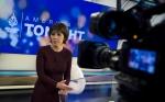 https://i2.wp.com/america.aljazeera.com/content/ajam/opinions/2016/2/the-way-news-should-be-done/jcr:content/image.adapt.150.high.joiechen_022516.1456505349058.jpg