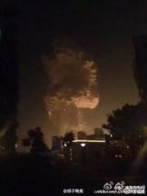 Explosion 4