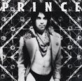 """Album cover for Prince's """"Dirty Mind"""""""