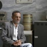 Restoring Afghan cinema