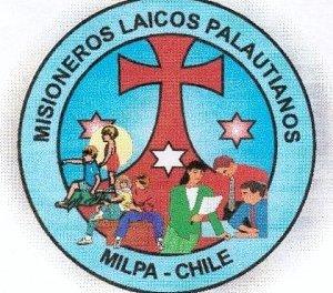 EN LO VASQUEZ SE ENCONTRARAN MILPAS DE CHILE