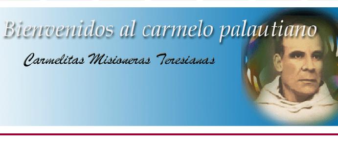 """EL CONCEPTO """"CARMELO PALAUTIANO"""" SE EXPANDE"""