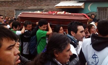 CONMOVIDOS POR MUERTE DE P. DUBOIS