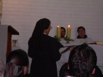 bodas de plata 083