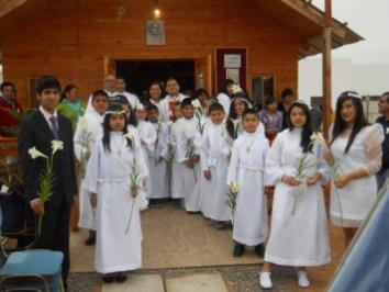 primera comunion 039