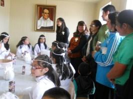 primera comunion 047