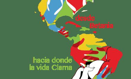 ASAMBLEA INTERPROVINCIAL CMT AMÉRICA