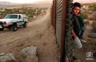 Registran-descenso-del-número-de-latinoamericanos-que-emigran-a-Estados-Unidos