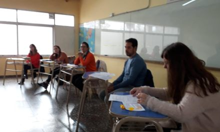 VISPERAS DE PENTECOSTES EN S. RAFAEL