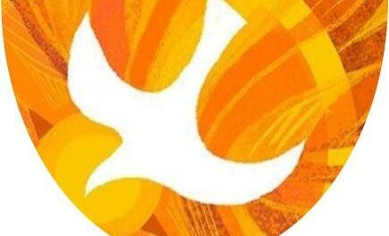 CMT EN PENTECOSTÉS: EL ESPÍRITU NOS DINAMIZA