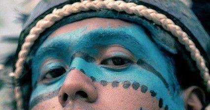 ECLESIALIDAD: CULTURA Y FE, UNA VOZ DESDE LOS MAYAS DE YUCATAN