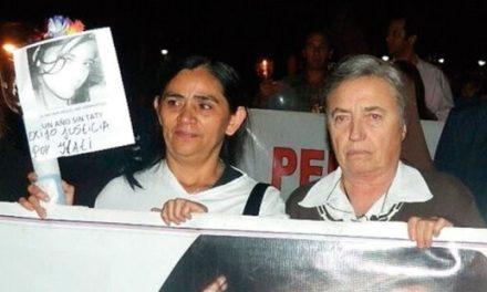 MARTHA PELLONI, LA MONJA ARGENTINA QUE INCOMODA A LOS TRAFICANTES DE PERSONAS