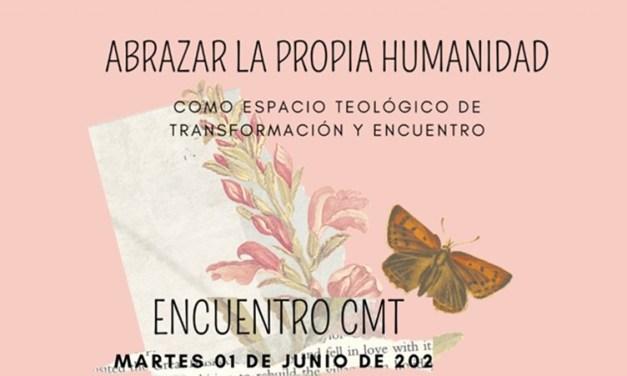 ENCUENTRO ONLINE CMT AMÉRICA