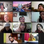 III ENCUENTRO PASTORAL DE COORDINADORES