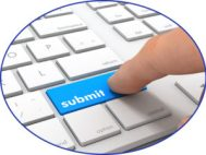 البيانات اللازمة لتنفيذ المعاملات المطلوبة من قبلك