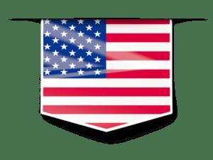 برنامج الزمالة الأمريكية