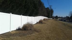 residential fence Atlanta, fence installation Buford, fence company Dacula