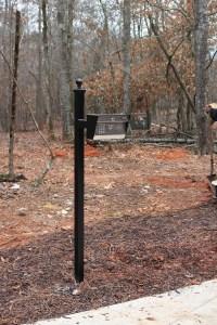 fencing companies Monroe, fence company Watkinsville