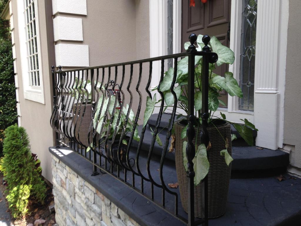 fencing company Gainesville, fences Auburn