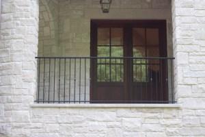 railings Suwanee, wrought iron fences Suwanee
