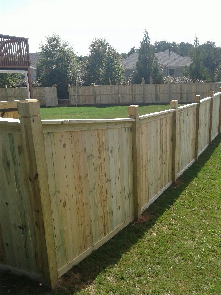 Fence Company Near Me America Fence