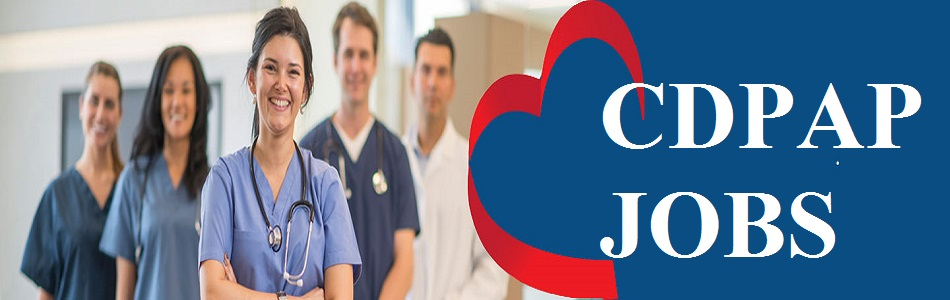 How To Get CDPAP Jobs | Personal Health Care | AmericaHomeCare