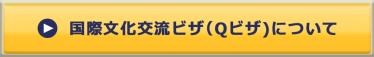 Webボタン_国際文化交流ビザ(Qビザ)について_160725