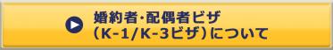 Webボタン_婚約者配偶者ビザK1K3ビザについて_160728