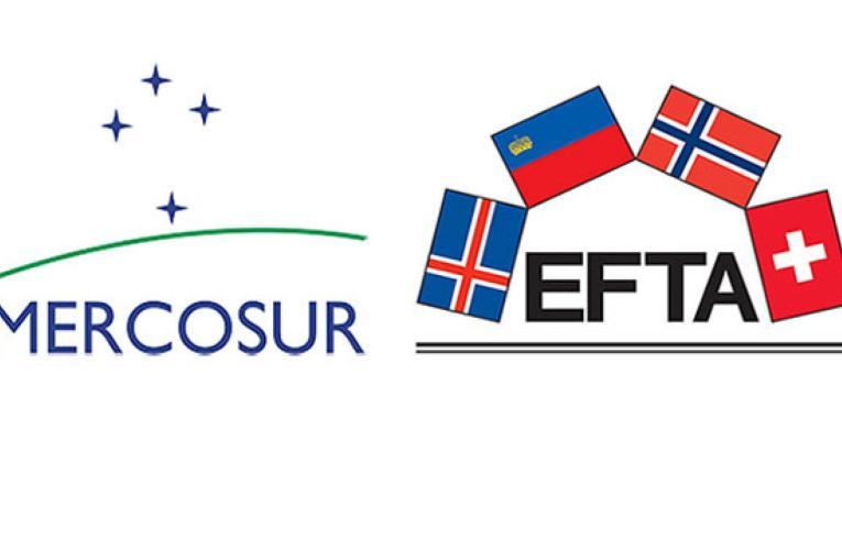 Escepticismo ante el acuerdo Mercosur-EFTA