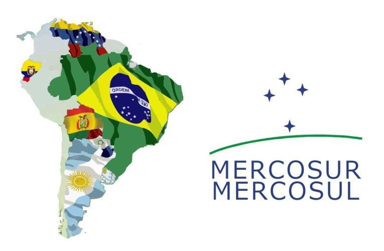 Estudio de impacto del acuerdo Mercosur-Unión Europea