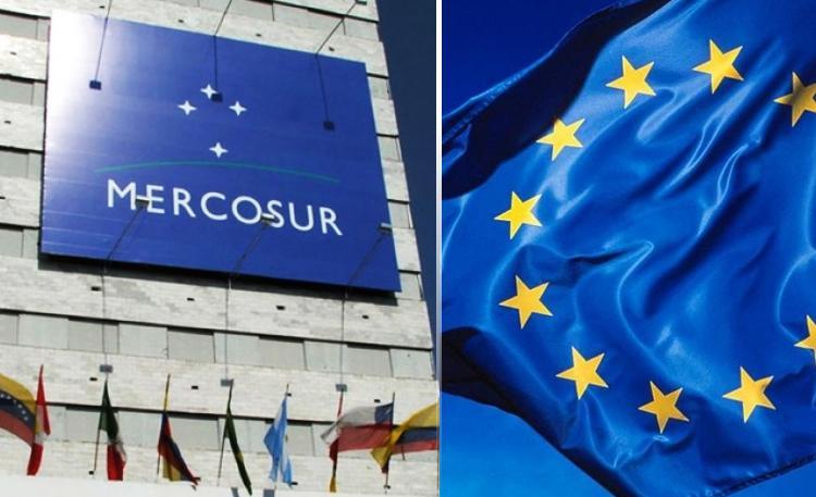 Industriales PyME argentinos indignados por el Acuerdo Mercosur-UE