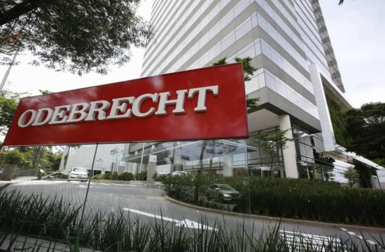 Maniobra de Odebrecht para demandar a Perú ante el CIADI