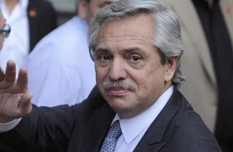 Golpe al libre comercio: Argentina se retira de las negociaciones de TLCs del Mercosur