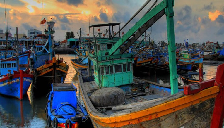 México: declinación exportadora con el TPP-11