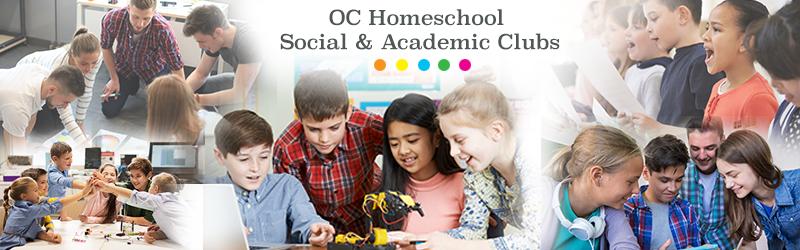 OCHSC_Club_banner