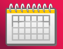 AASE_Calendar